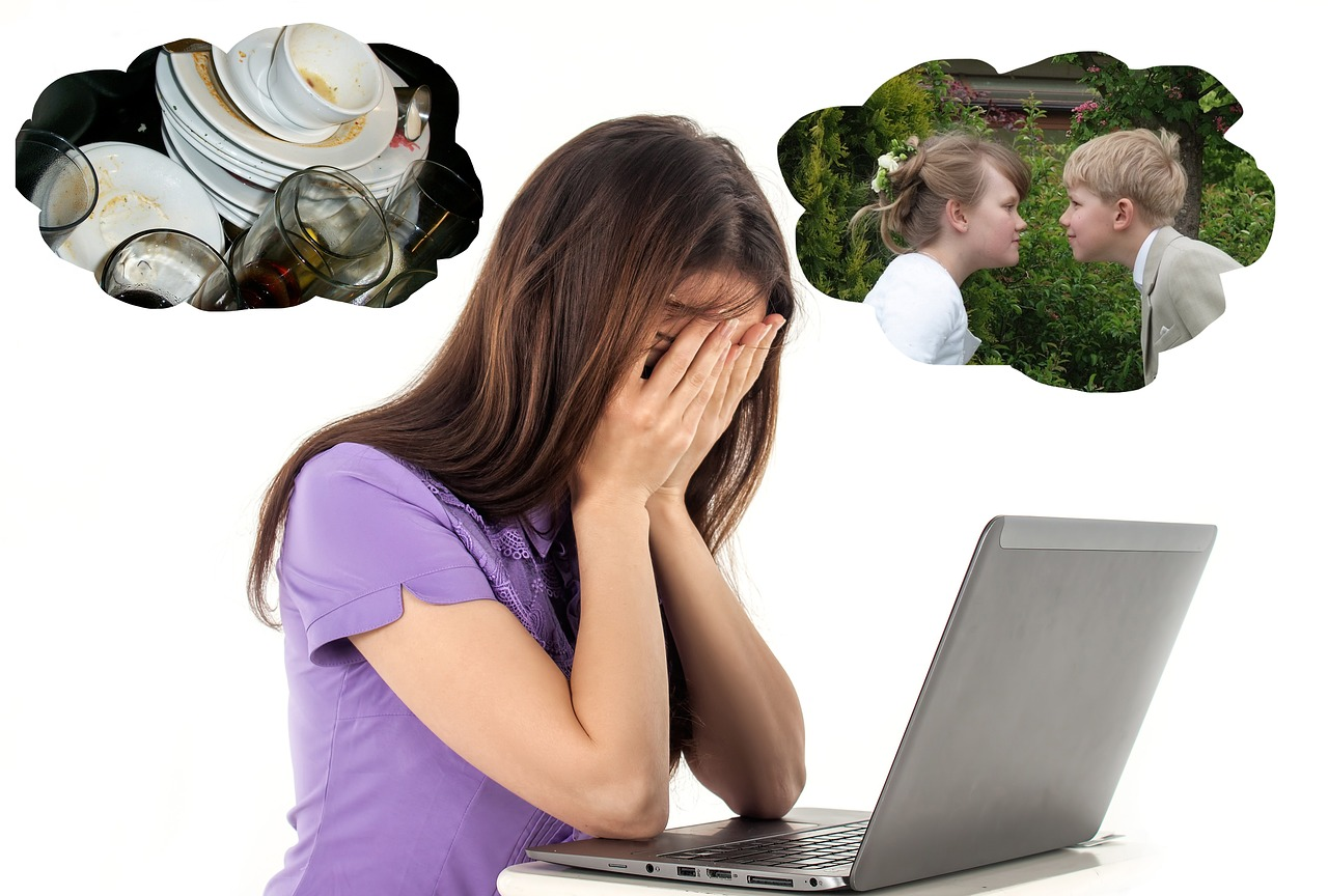 stressed-woman-3403423_1280