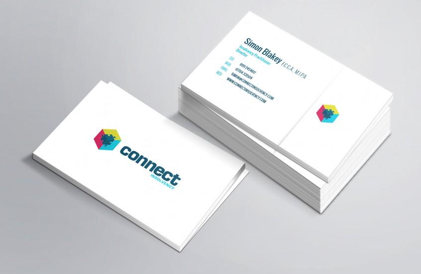 biz-cards-846x552
